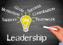 Wanna Be A Good Leader in your Company/Society! Read Here About Leadership and It's Levels.