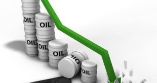 How does rise or fall in Crude Oil Prices affect Listed Indian Companies!
