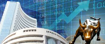 Stock Market Gyan