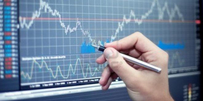 Here is your weekly analysis of Stock Market Ahead