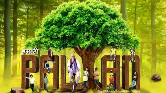 Hamari Paltan: the last film of veteran actor Tom Alter, all set to release on 27th April