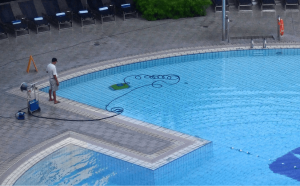 Top 5 Pool Care Mistakes We All Make