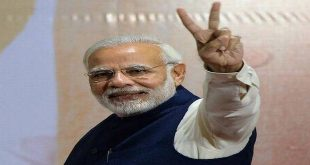 How Karnataka loss has cleared victory path for Modi in 2019 ?