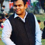 Shivam Ahuja
