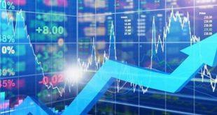 SUNDAY GYAN - When Stock market collapse!!