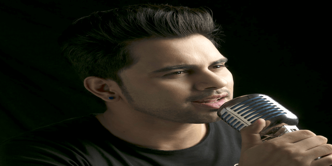 Danish Alfaaz – Another UP Talent Makes Entry In Bollywood.