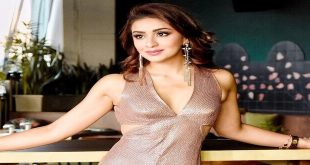 Musskan Sethi: An actor growing out of comfort zone for her upcoming projects!