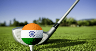 Can India leverage its Golf Economy?