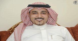 Meet Mohammed Al-Bayat, a Saudi-based real estate successful entrepreneur