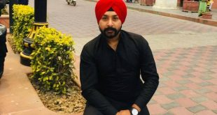 Navjyot Gurudatta – A Roadie In Real Life With Entrepreneur Spirit