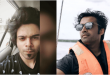Pranav Rastogi and Jagrit Pratap Singh talk about the latest trends in Social Media Content