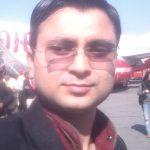 Shailendra Jha