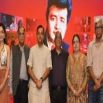 Star-Studded orientation program held at  Gulshan Kumar Film and Television Institute of India