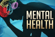 How you can deal with Mental health issues especially in case of Adolescence