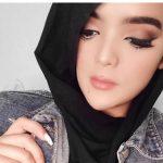 TikTok Star And Beauty Influencer Zahra Karishma Reveals How She Got Popularity On The Internet