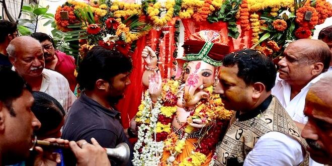 ganesh-idol-immersion