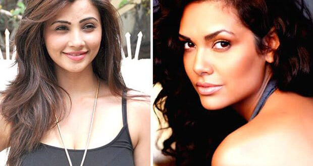 Raju Chadha & Rahul Mittra get Esha Gupta and Daisy Shah on board for Tipsy