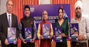 Raima Sen, Raju Chadha, Rahul Mittra and Umesh Shukla to walk the Red Carpet at Indian Film Festival Hungary