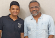 Bhushan Kumar And Anubhav Sinha To Mark The Beginning Of A Long-term Filmmaking Association