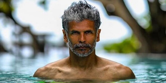 After Mohit Raina rejects, Milind Soman to make his first TV debut as Lord Shiva