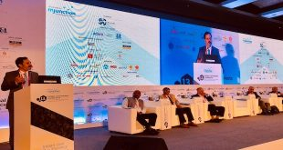 mjunction's 13th Indian Coal Markets Conference begins