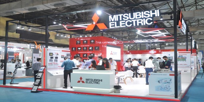 Mitsubishi Electric launches Next Generation Automation Products that Power Smart Manufacturing