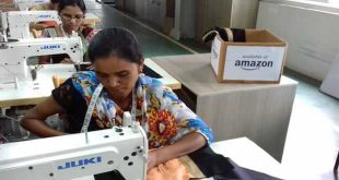 Chhattisgarh tribal women cooperative collaborates with Amazon India to get nation wide market presence