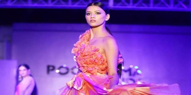 Meet model-turned-actor, Saloni Mittal, stepping stone to success in bollywood