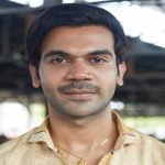 Rajkummar Rao sports a unibrow inspired by director Mikhil Musale to give his look for Made in China a standout quality