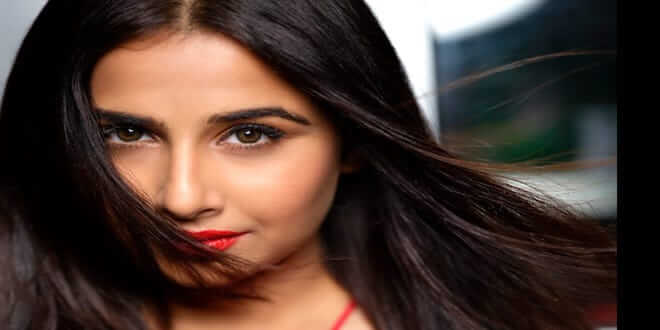Vidya Balan To Visit Imperial College, Where Shakuntala Devi Received Her Guinness Book Of World Records' Achievement