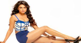 Ace Of Space Season 2: Another Week Of Victory For Rashmi Jha