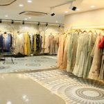 Designer Rozzy Surii of Rozelle hosted a fashionable evening for the grand opening of flagship store in the heart of the capital city