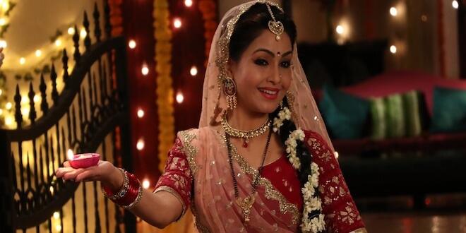 &tv Diwali Quotes