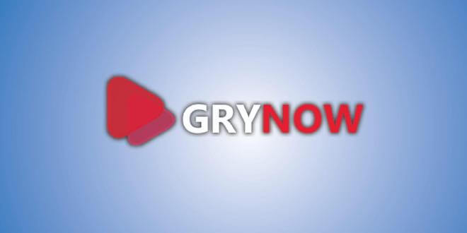 Grynow's journey to become a top influencer marketing platform in India