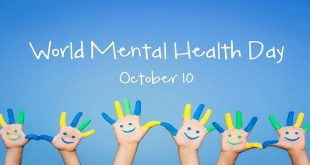 World Mental Health Day Special: Do you care for your child's mental health?