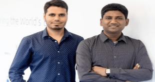 Jaipur-based Cybersecurity Leader 'LoginRadius' Joins Cloud Security Alliance
