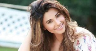 Salman Khan is all praises for Daisy Shah's Gujarat 11 Teaser
