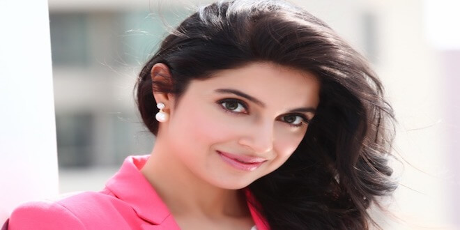 Divya Khosla Kumar, now turns Entrepreneur buys a team in Tennis Premier League.
