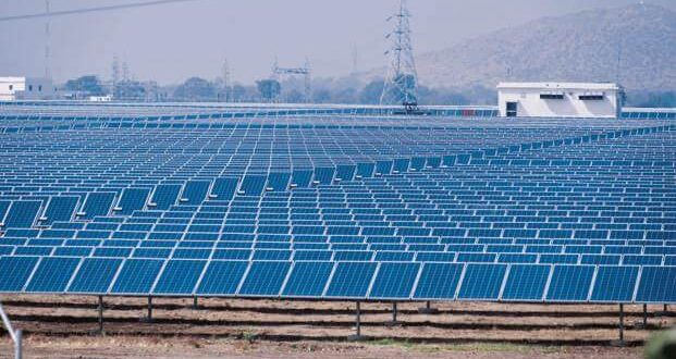 Adani Green's US$362.5m bond attracts interest of investors worldwide with 20 year global bond
