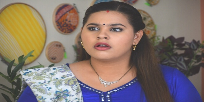 Alia finds out Tara's accident was a scam on Sony SAB's Tera Kya Hoga Alia