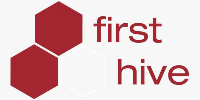 Avianca Airlines partners with FirstHive to better understand its customer behavior