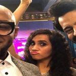 Nach Baliye winner, Himanshu Malhotra turns Shayar on Carvaan Lounge, Second episode and song featuring Himanshu Malhotra, Benny Dayal and Nikhita Gandhi will be out tomorrow