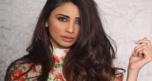 Daisy Shah to Portray the Role of a Child Psychologist in her Upcoming Film 'See You In Court'