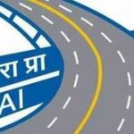 Cabinet authorises NHAI to set up Infrastructure Investment Trust and monetize National Highway projects