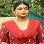 Actress Tanvi Dogra finds an innovative way of learning Bhojpuri for &TV's Santoshi Maa Sunaye Vrat Kathayein