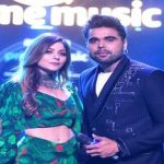 Experience the lounge vibe in Kanika Kapoor & Ninja's 'Maahi Ve & Roi Na' from T-Series' MixTape Punjabi season 2 presented by Amazon Prime Music