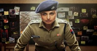 'The message of our film will now reach a much, much wider set of audience,' : Rani on Mardaani 2 getting a U/A certificate from the censor board