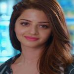 Vedhika Kumar makes an impression with a hearttouching melody 'Khuda Hafiz' from 'The Body'!
