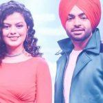 Palak Muchhal & Jordan Sandhu's 'Chahtaan & Dard' from T-Series MixTape Punjabi Season 2 is a melodic masterpiece!