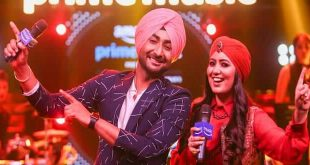 Harshdeep Kaur & Ranjit Bawa's Laung Laachi-Sheesha T-Series Mixtape Punjabi Season 2 is out now